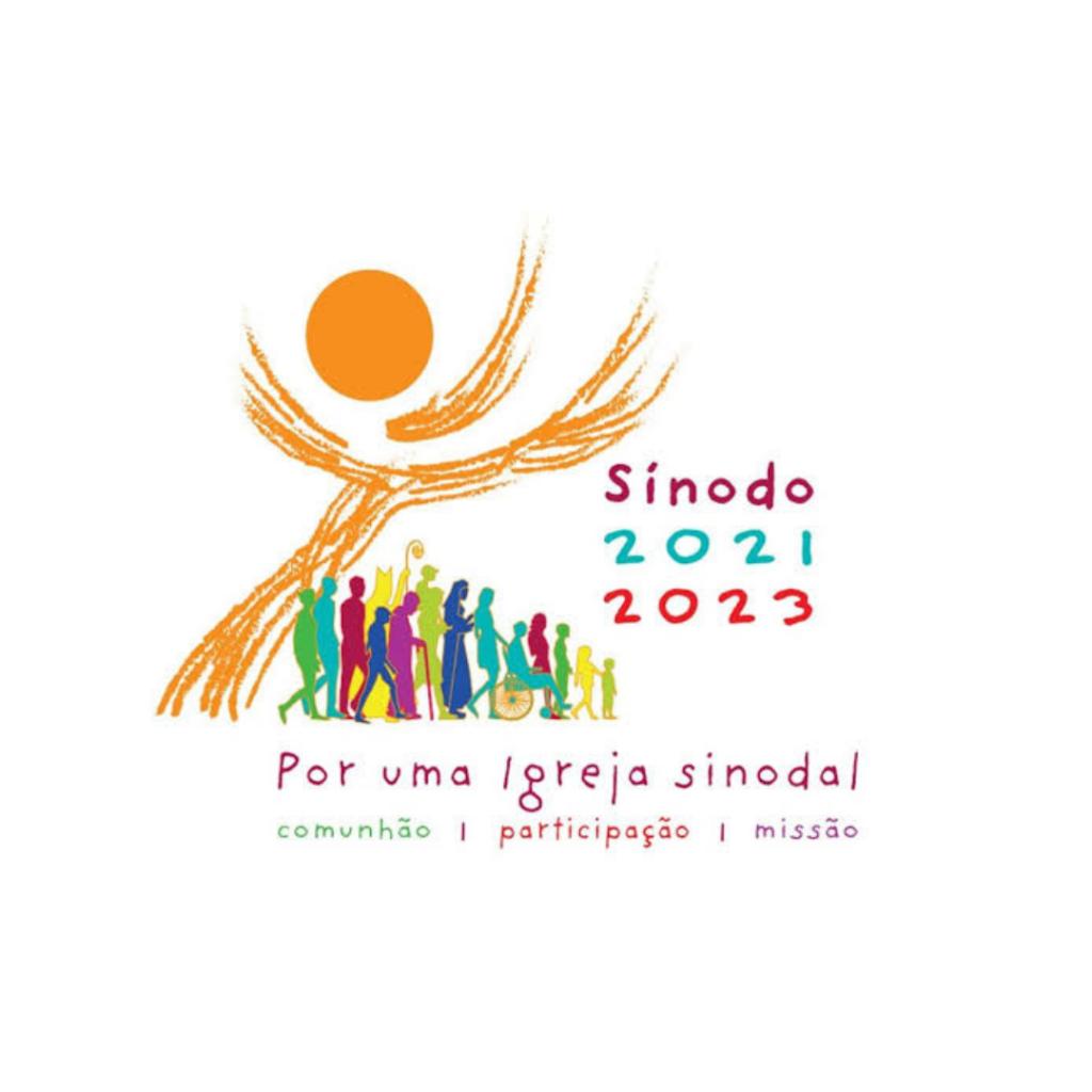 SÍNODO 2021-2023